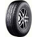 285/60/18 Bridgestone AT001 XL 116T