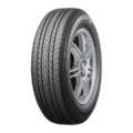 255/55/18 Bridgestone 850 XL 109V