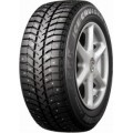 225/65/17 Bridgestone IC7000 S шип 102T