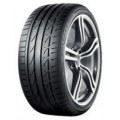 245/40/17 Bridgestone S001 XL 97Y