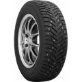 225/65/17 Toyo ICE-FREEZER SUV шип 106T