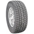 245/75/16 Toyo Open Country A/T 108S (2шт)