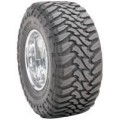 235/85/16 Toyo Open Country M/T 120P