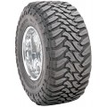 225/75/16 Toyo Toyo Open Country M/T 115P
