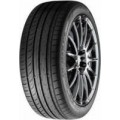 275/35/18 Toyo Proxes T1S 95Y